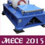 International Conference on Trends in Mechanical Engineering (MECE-2015)