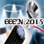 International Conference on Electrical and Electronics Engineering (EEEN 2015)