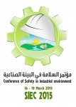 Safety in Industrial Environment Conference