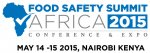 Food Safety Summit Africa Conference & Expo