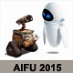 International Conference on Artificial Intelligence and Applications (AIFU 2015)
