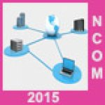 International Conference on Networks & Communications (NCOM - 2015)