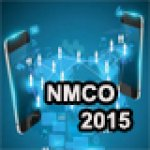 International Conference on Networks, Mobile Communications (NMCO-2015)