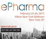 ePharma Summit 2015