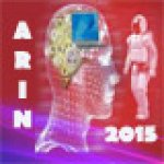 International Conference on Artificial Intelligence (ARIN 2015)