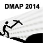 International Conference on Data Mining and Applications (DMAP 2015)