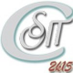 Second International Conference on Computer Science and Information Technology (CoSIT-2015)