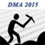International Conference on Data Mining and Applications (DMA 2015)