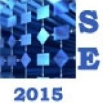 International Conference on Software Engineering (SE-2015)