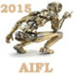 Third International Conference of Artificial Intelligence and Fuzzy Logic (AIFL 2015)