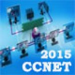 Second International Conference on Computer Networks & Communications (CCNET-2015)