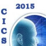 Third International Conference on Instrumentation and Control Systems(CICS-2015)