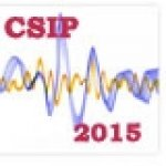 Second International Conference on Signal Processing (CSIP 2015)