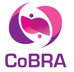 World Congress on Controversies in Breast Cancer (CoBRA)