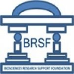International Conference on Biosciences Research (ICBR 2015)