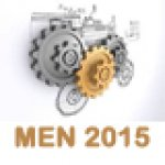 International Conference on Mechanical Engineering (MEN 2015)