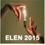 International Conference on Electrical Engineering (ELEN 2015)