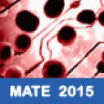 International Conference of Advances in Materials Science and Engineering (MATE 2015)