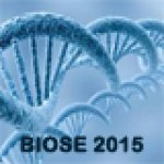 International Conference on Bioscience & Engineering (BIOSE-2015)