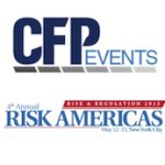 4th Annual Risk Americas 2015  Americas Premier Risk Management  Regulation Summit
