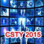 International Conference on Computer Science and Information Technology (CSTY-2015)