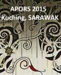 10th Triennial Conference of the Association of Asia-Pacific Operational Research Societies