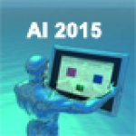International Conference on Artificial Intelligence and Applications (AI-2015)