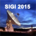 International Conference on Signal and Image Processing (SIGI 2015)