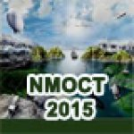 International Conference on Networks, Mobile Communications and Telematics (NMOCT-2015)