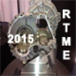 The Third International Conference on Recent Trends in Mechanical Engineering (RTME 2015)