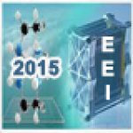 3rd Intl Conf on Emerging Trends in Electrical,Electronics & Instrumentation Engg(EEI 2015)