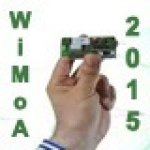 Seventh International Conference on Wireless, Mobile Network & Applications (WiMoA 2015)