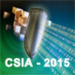 Sixth Communications Security & Information Assurance (CSIA 2015)