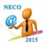 Fourth International Conference of Networks and Communications (NECO 2015)
