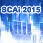 Fourth International Conference on Soft Computing, Artificial Intelligence and Applications (SCAI-20