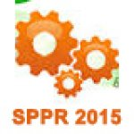 Fifth International Conference on Signal, Image Processing and Pattern Recognition(SPPR 2015)