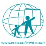 4th Annual International Research-to-Practice Conference Early Childhood Care and Education