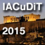 Forms and Norms of Tourism and Culture in the Age of Innovation, from IACUDIT