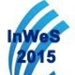 Sixth International Conference on Internet Engineering & Web services(InWeS 2015)