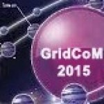 Seventh International Conference on Grid Computing (GridCom 2015)
