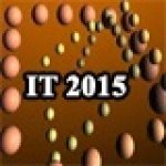 Fourth International Conference on Information Theory (IT 2015)