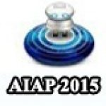 Second International Conference on Artificial Intelligence and Applications (AIAP-2015)