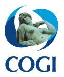 22nd World Congress on Controversies in Obstetrics, Gynecology & Infertility (COGI)
