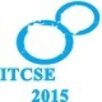 The Fourth International Conference on Information Technology Convergence and Services (ITCSE 2015)