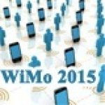 Seventh International Conference on Wireless & Mobile Network (WiMo 2015)