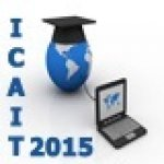 Fourth International conference on Advanced Computer Science and Information Technology (ICAIT-2015)