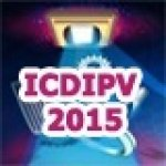 Fourth International Conference on Digital Image Processing and Vision (ICDIPV - 2015)