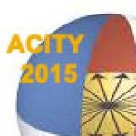 Fifth International Conference on Advances in Computing and Information technology (ACITY 2015)
