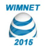Second International Conference on Wireless and Mobile Network (WiMNET 2015)