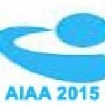 4th International Conference on Artificial Intelligence, Soft Computing and Applications (AIAA-2015)
